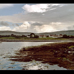 Irsko 2004 - The Burren Area