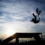 backflip+n�co