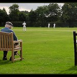 -=I AM INTERESTED IN CRICKET II=-