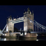 _/||__  Tower Bridge  __||\_