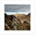 mourne.mountains.200 8