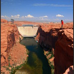 Glen Canyon III