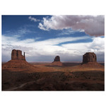 :.MONUMENT VALLEY.: