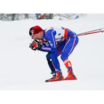 MS Cross country Liberec 3