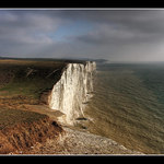 ..:: Seven Sisters ::..
