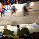 Red bull Crashed Ice 1
