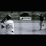 moments of sport