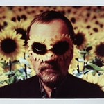 lord of sunflowers