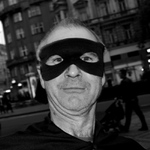 Streetface #4